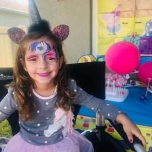 Kids Entertainment and Corporates Events in Orlando Florida